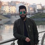 @malath_thaer's profile picture on influence.co