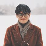 @rijuchakraborty's profile picture on influence.co