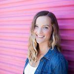 @littlehenhouse's profile picture on influence.co