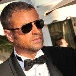 @catalinbotezatu1's profile picture on influence.co