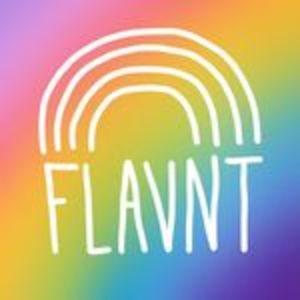 @flavnt_streetwear's profile picture
