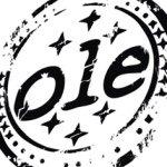 @oleoriginals's profile picture