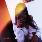 @fleischmannova's Profile Picture