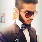 @singh_dilsher's profile picture on influence.co