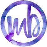 @malabella_jewels's profile picture