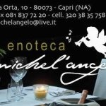 @ristorante_michelangelo's profile picture on influence.co