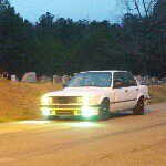 @steeze_e30's profile picture on influence.co