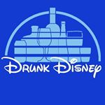 @drunkdisney's profile picture on influence.co