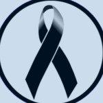 @heribertocatalan's profile picture on influence.co