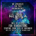 @nebulajakarta's profile picture on influence.co