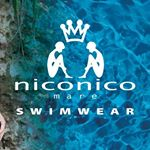 @niconicomare's profile picture on influence.co