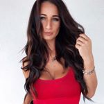 @ilaria_illy95's profile picture