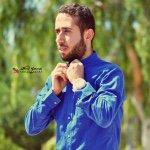 @monzer_abualrub's profile picture on influence.co