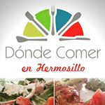 @dondecomer_enhermosillo's profile picture on influence.co