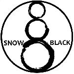 @snowblacktrio's profile picture on influence.co