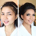 @firmantigi_makeupart's profile picture on influence.co