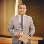 @sanan_shafizade's profile picture on influence.co