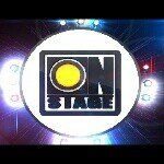@onstagetv's profile picture on influence.co