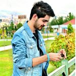 @rami_tahsin's profile picture on influence.co