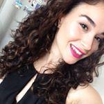 @giuliacaristi's profile picture on influence.co