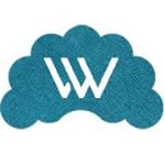 @lovelywholesale's profile picture on influence.co
