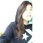 @edinuncio's profile picture on influence.co