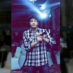 @bodiihesham's profile picture on influence.co