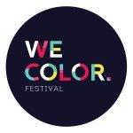 @wecolorfestival's profile picture