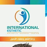 @internationalesthetics's profile picture on influence.co