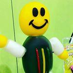 @mr_smokebuddy's profile picture