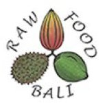 @rawfoodbali's profile picture on influence.co