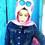 @byn.ukala1's profile picture on influence.co