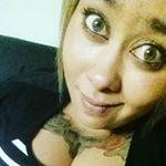 @lahnee_blue's Profile Picture