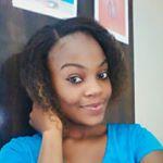 @sarahshimbilinga's profile picture on influence.co