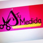 @atumedida_'s profile picture on influence.co