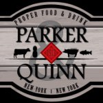 @parkerandquinn's profile picture on influence.co