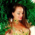 @gisellasamba's profile picture on influence.co