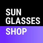 @sunglassesshop's profile picture