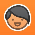 @teamkano's profile picture