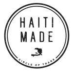 @haitimadeco's profile picture on influence.co