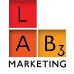@lab3marketing's Profile Picture