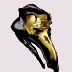 @claptone.official's profile picture