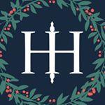 @houseofantiquehardware's profile picture on influence.co