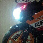 @motofication_olshop's profile picture on influence.co