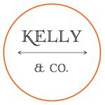 @gokellyandco's profile picture on influence.co