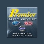 @premierautogroup's profile picture on influence.co