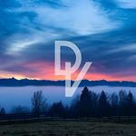 @discovervancouver's profile picture on influence.co