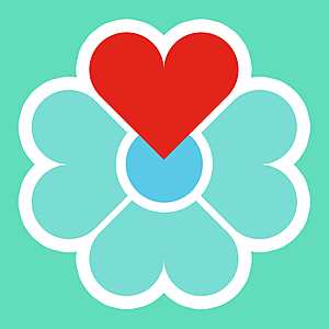 @jewelbots's profile picture on influence.co