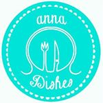 @annadishes's profile picture on influence.co