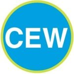 @ceweekny's profile picture on influence.co